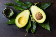 avocado-oil.jpg