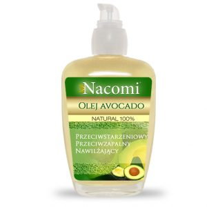 nacomi-avocado-oil