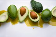 products-with-avocado-oil